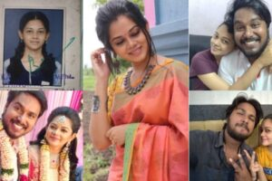 bigg boss anita photos