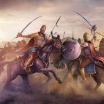 சேரர்கள் உருவாக்கிய உலகில் தலைச்சிறந்த போர் ஆயுதங்கள்!