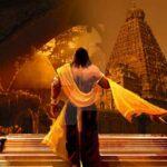 உலகமே வியந்துப் பார்த்த இராஜராஜசோழனின் அருமையான திட்டம்!