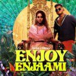 Enjoy Enjaami Song Decoding in Tamil